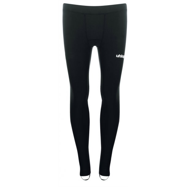 uhlsport long tights